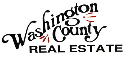 Washington County Real Estate